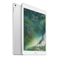 Apple iPad Pro 9.7 inch Wi-Fi from $449.99