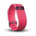 Fitbit Charge HR 运动手环