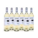 Cameron Hughes Wine Lot 459 Riesling (6 Bottles)