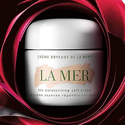 La Mer Free Deluxe Samples & 30-Day Crème De La Mer with Any $250 Purchase