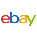 ebay: Up to 10% Back in ebay Bucks