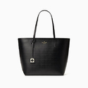 kate spade Haven Street Maxi Tote Bag