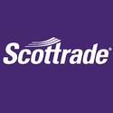 加入Scottrade中文股票交易平台,怒捞第一桶金