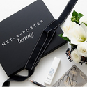 Net-A-Porter: Select Beauty Sets Starting from $20