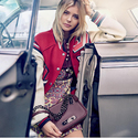 Spring: Up to 50% OFF + Extra 20% OFF Select Coach Items