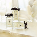 Spring: 20% OFF Jo Malone London