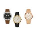 Bulova Men's Dress Watches
