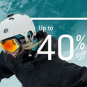 Backcountry: Sale up to 45% OFF Select Jackets