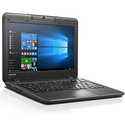 "Lenovo N22 11.6"" HD Notebook"