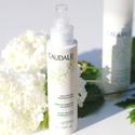 SkinStore: Caudalie Skincare Products 25% OFF