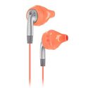 JBL Inspire 100 Earbuds C9 Reflective Line + ErgoSport Armsleeve for iPhone 5/SE