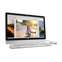 Dell Inspiron 24 3000 Touchscreen Desktop