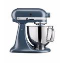 KitchenAid Blue Steel Architect Series 5-qt. Stand Mixer