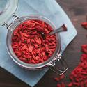 Viva Naturals Premium Himalayan Organic Goji Berries