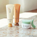 Sulwhasoo: Free Value Gift Set with Any Purchase