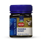 Manuka Honey 麦卢卡蜂蜜MGO 400+ (8.8盎司装)
