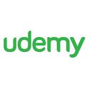 Udemy: 每堂课只需 $10