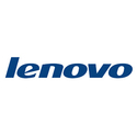 Lenovo: 20% OFF T and X Series Thinkpads