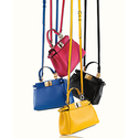 Neiman Marcus Last Call: 20% OFF Select Fendi Handbags