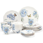 20-piece Dinnerware Set