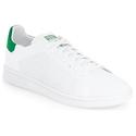 adidas Stan Smith Primeknit Sneaker Big Kid