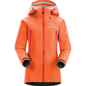 Arc'teryx Beta LT GTX Women's Jacket