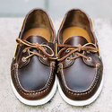 Nordstrom Rack: Up to 50% OFF Sperry Shoes