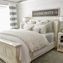 Target: 30% OFF Select Bedding Products