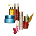 Clarins Friends & Family Sale: Extra 25% OFF 3 Items
