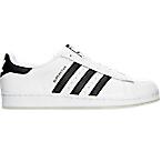 男款Adidas Superstar