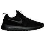 男款Nike Roshe Two