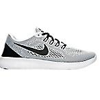 女款Nike Free RN