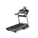 ProForm PFTL13113 Pro 2000家庭专业跑步机