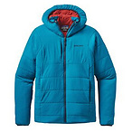 Patagonia Nano-Air Insulated Jacket