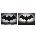 Batman Eclipse Table Light