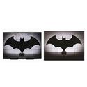 Batman 蝙蝠侠造型夜灯