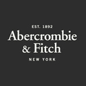 Abercrombie & Fitch: All Womens Jeans From $35