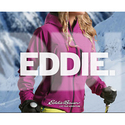 Eddie Bauer: Extra 50% Off+40% Off on Everything