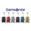 Samsonite alentine's Day Sale: 40% OFF Select Styles