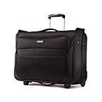 Lift2 Carry-on Wheeled Bag