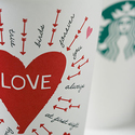 Starbucks: Extra 30% OFF Sitewide