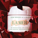 La Mer: Free Exclusive 4-piece Minis with Any $350 Purchase