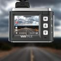 Vantrue N1全高清行车记录仪