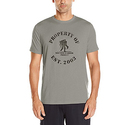 Under Armour Men's Freedom Property of WWP T-Shirt
