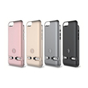 Squirl Case 2,300mAh Extended-Battery Case