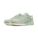 580 运动鞋