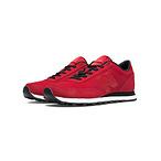 501 运动鞋