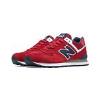574 New Balance 运动鞋