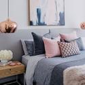 Target: Extra 10% OFF Home Essentials