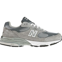 New Balance  Classic 993 shoes